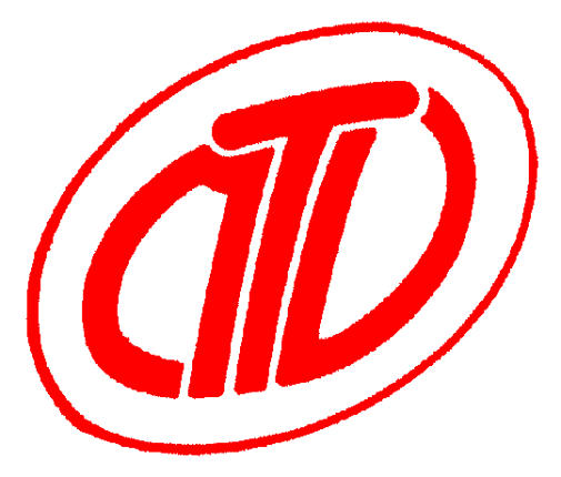 Emblem ansambla Tonija Verderberja